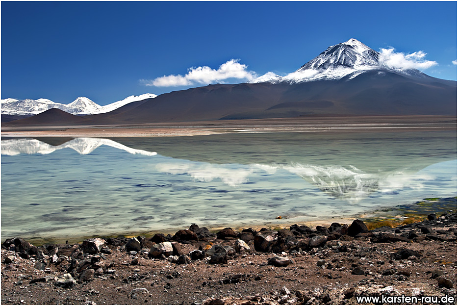 Bolivia Photo Gallery - Salar de Uyuni, Death Road (Camino ...  Bolivia Photo G...