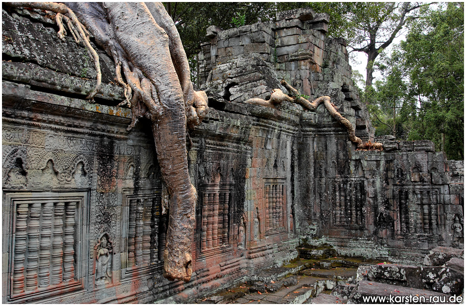 cambodia photo gallery by karsten rau angkor wat phnom