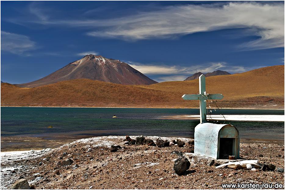 atacama desert photo gallery by karsten rau including