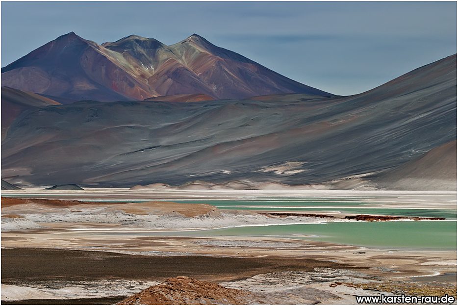 atacama desert photo gallery by karsten rau including