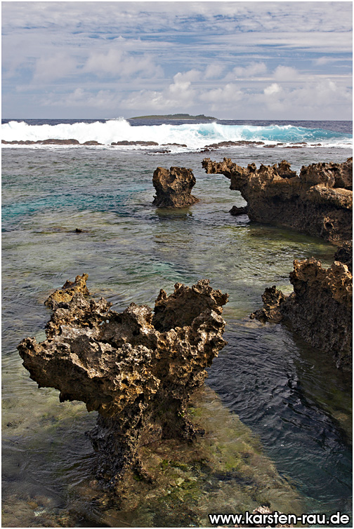 Tonga Islands Photo Gallery: Tonga Photo Gallery By Karsten Rau Including Eua Island